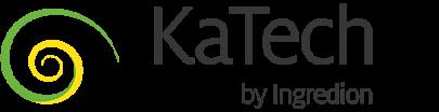 KaTech - Katharina Hahn + Partner GmbH