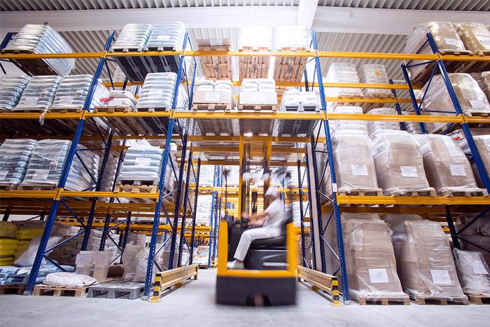 production-facilities-germany6